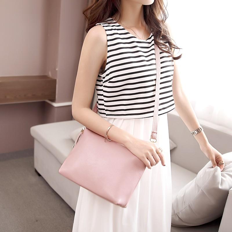 Женская сумка-мессенджер CHISPAULO, брендовая дизайнерская сумка из натуральной кожи высокого качества, X59, 2020(Китай)