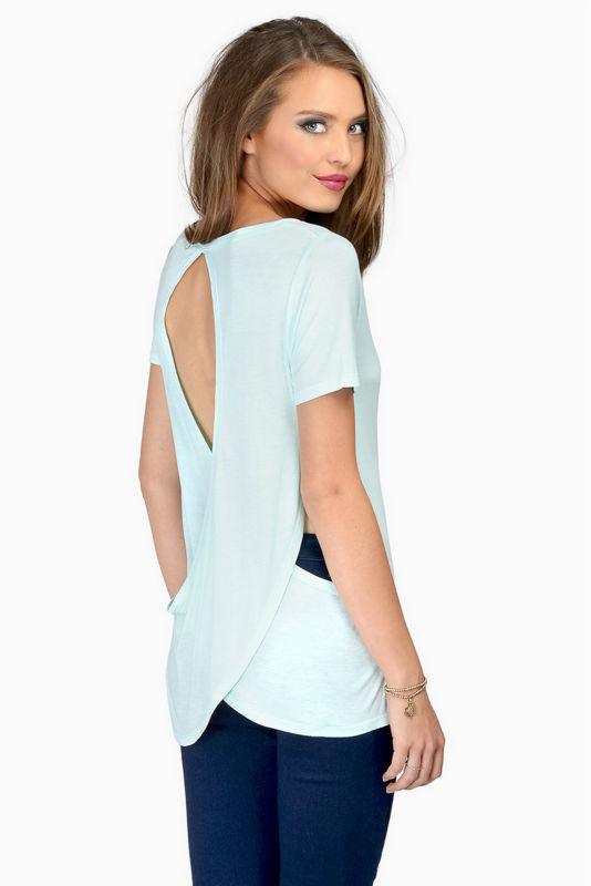 2016 latest women tops fashion blouse online shopping india clothing  wholesale ladies fashion designer top 4d8e6a355e