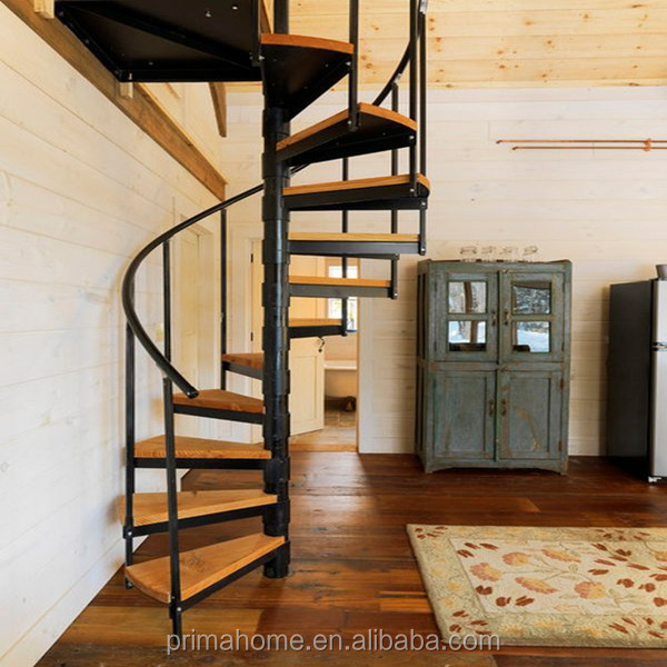 Designs Of Stairs Inside House, Designs Of Stairs Inside House Suppliers  And Manufacturers At Alibaba.com