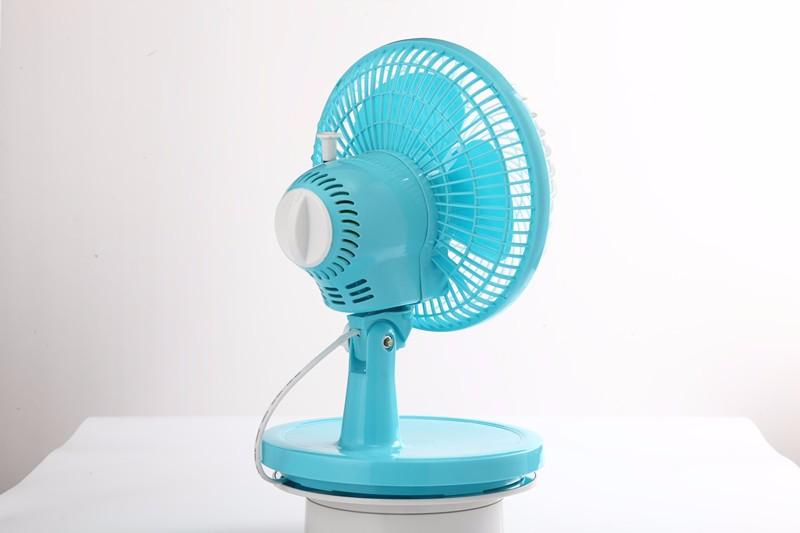 table fan brands oscillating 180mm 7 39 39 desk fan 7 inch small fan electric mini fan tablefan. Black Bedroom Furniture Sets. Home Design Ideas
