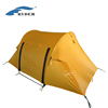 Wholesale Outdoor Tents 4 Season Camping Winter Cold Weather Tent Waterproof