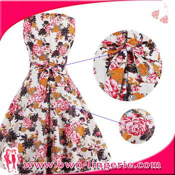 e0695e2cc4c rockabilly pinup clothing bridesmaid wedding party wholesale dropship dresses  swing dance retro