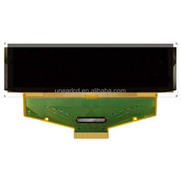 1.82 inch oled UNOLED50196