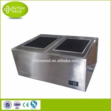 Hospital Operating Theatre Clean Rooms Laminar Air Flow Purification