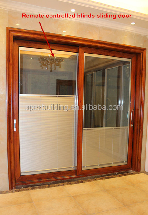Precio de puertas correderas de cristal affordable puerta for Precio puerta corredera aluminio