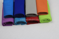 soft breathable cool instant snap sports towel