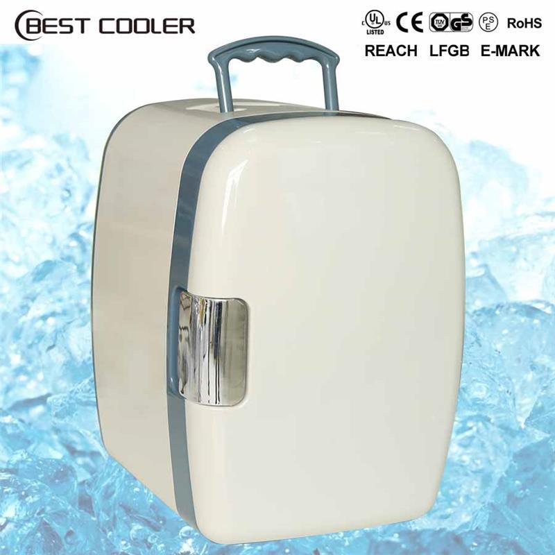Großhandel eis kühlschrank Kaufen Sie die besten eis kühlschrank ...