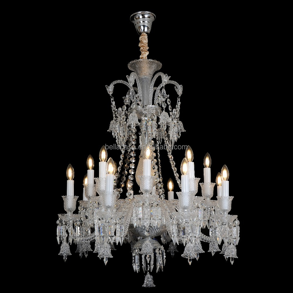 Mother chandelier mother chandelier suppliers and manufacturers at mother chandelier mother chandelier suppliers and manufacturers at alibaba arubaitofo Images