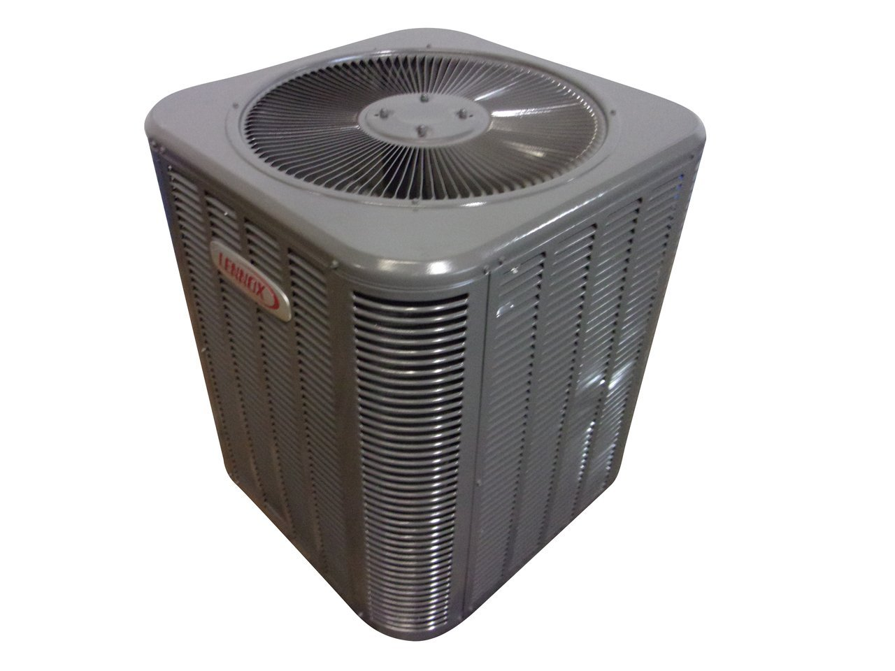LENNOX Used Central Air Conditioner Condenser 13ACX-030-230-13 ACC-10212