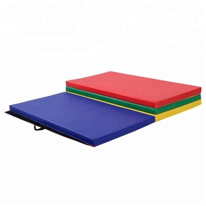 Gymnastics Equipment For Sale >> Gym Equipment Gymnastics Mats For Sale Used For Improve Mobility