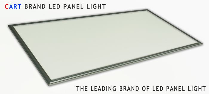 High Quality Big Led Panel 1200x600mm With Flat Ceiling Light Fixture Light Weight Concrete Wall     -> Lampade A Led Grandi Dimensioni
