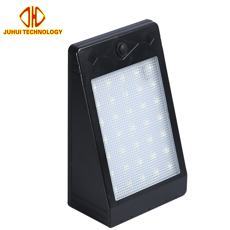 Wholesale IP65 top quality high power solar led emergency light