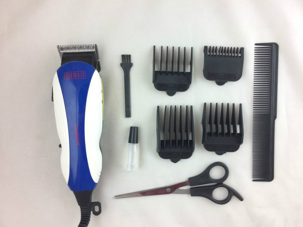 Best Dog Clippers Reviews: Guide to Buying MRY Dog Clippers Online