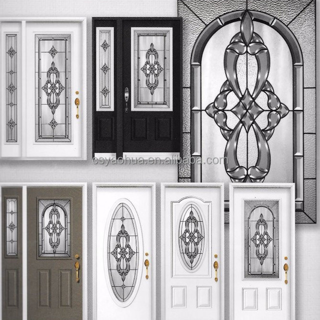 Buy Cheap China Bevelled Glass Door Panels Products Find China