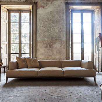 Cool Modern Wooden Sofa Set Designs Images Chesterfield Sofa Buy Chesterfield Sofa Wooden Sofa Set Modern Sofa Designs Images Product On Alibaba Com Camellatalisay Diy Chair Ideas Camellatalisaycom