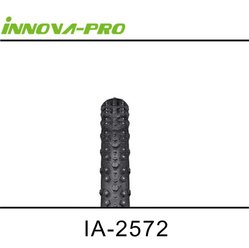 INNOVA 27.5''/29'' Bicycle Snow /Beach Cruiser Bicycle Tires