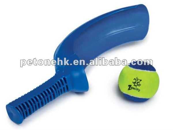 ball thrower. pet new tennis ball thrower - buy thrower,new thrower,travel for dogs product on alibaba.com m