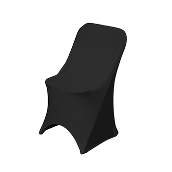 Groovy White Black Ivory Spandex Chair Covers For Weddings Buy White Black Ivory Spandex Chair Covers For Weddings Universal Wedding Chair Covers For Caraccident5 Cool Chair Designs And Ideas Caraccident5Info