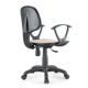 office chair part chair kits component office furniture components