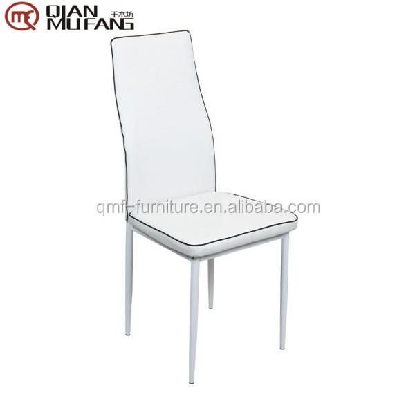 Furniture Legs Short short legs for furniture | roselawnlutheran