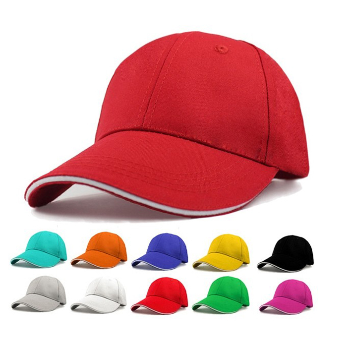 def8a9c6979 Get Quotations · 2015 Fall Fashion Baseball Caps New baseball caps wholesale  men working snapback caps adjustable advertising leisure
