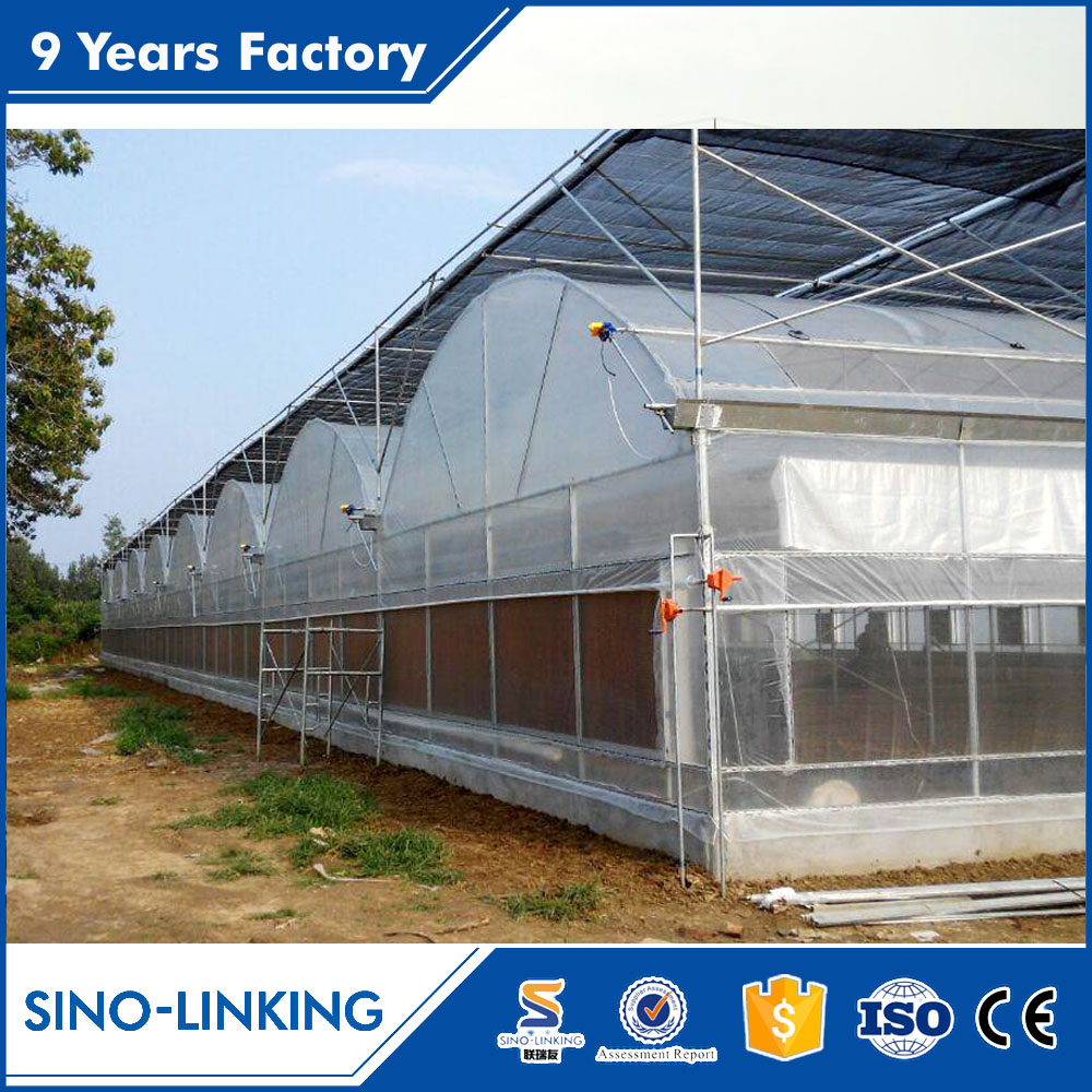 Automatic Greenhouse Door Opener Automatic Greenhouse Door Opener Suppliers and Manufacturers at Alibaba.com & Automatic Greenhouse Door Opener Automatic Greenhouse Door Opener ...