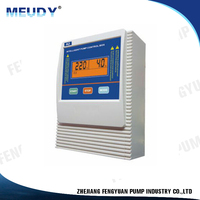 Wholesale Cheap water pump controller,automatic water pump controller