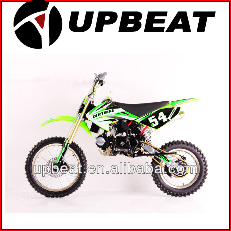 wholesale high performance CR motocross dirtbike 110cc/125cc