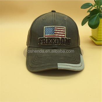 a798c39e06b6d Cheap Custom Design Hats Caps Good Quality Fitted Baseball Caps For Sales
