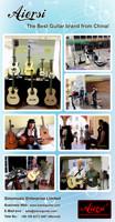 Wholesale OEM ODM Unfinished DIY Tele Electric Guitar Kits ...