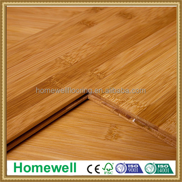 high quality solid bamboo flooring vietnam