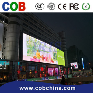 P16 P20 P25 Free shipping IRIS LED module outdoor display for shows/fashion shows display