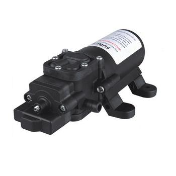 Surflo 12V mini agriculture water pump spray pump 3 8L/min