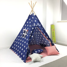 Tipi Star Tent For Sale, Wholesale & Suppliers - Alibaba