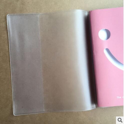 574916be0 Compre PASAYIONE Kawaii Cuaderno De La Cubierta Sonriente Libretas ...
