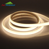 Ultra Thin Wholesale Led Neon Strip Rope Light Waterproof 20M 24V White Flexible Led Neon Tube Smd Strip