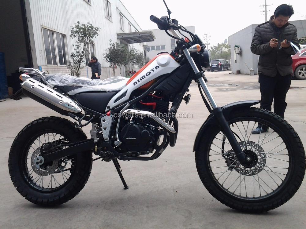 Potente Barato Rayos Suciedad Motocicleta - Buy Product on Alibaba com