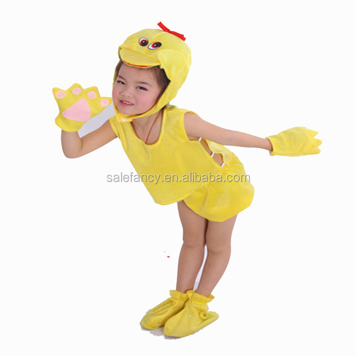 sc 1 st  Alibaba : duck infant costume  - Germanpascual.Com