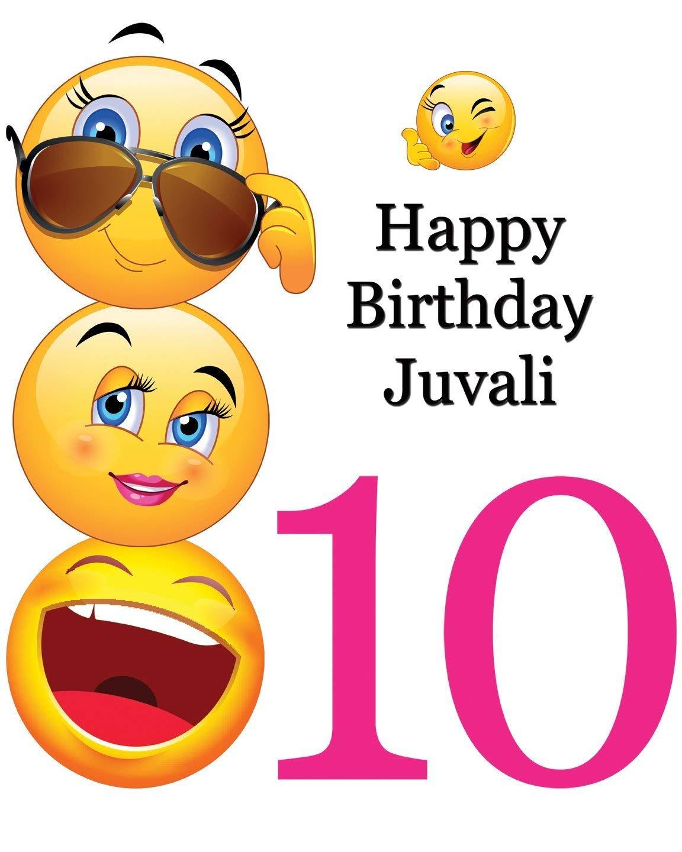 Personalized Emoji Birthday Shirt, Emoji Birthday Party Shirt, Custom Emoji Birthday, Emoji Birthday Shirt, Emoji Birthday Party Shirt, Emoji Birthday, Custom Emoji Birthday, Emoji Birthday Party