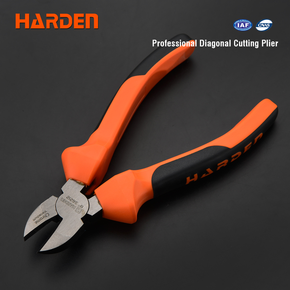 Slide Cutter Pliers, Slide Cutter Pliers Suppliers and Manufacturers ...