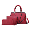 /product-detail/new-designer-china-elegant-pu-leather-bag-sets-women-tote-bags-3-in-1-women-handbags-set-for-lady-60749409251.html