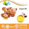 Haircare oil Argan Oil organic Morocco argan seeds oil