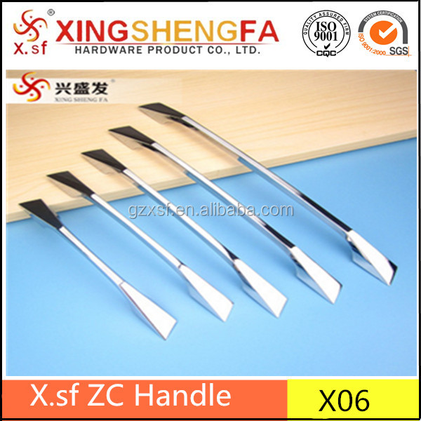 X.sf zinc <strong>handle</strong> furniture <strong>handle</strong> cabinet <strong>handles</strong>