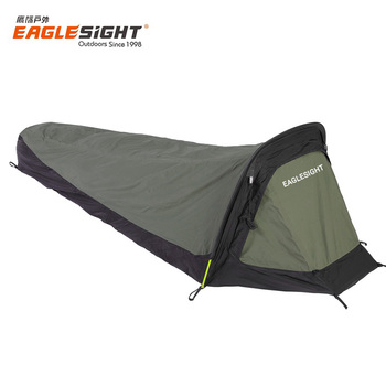 bivy sack /texsport saguaro bivy shelter tent  sc 1 st  Alibaba & Bivy Sack /texsport Saguaro Bivy Shelter Tent - Buy Texsport ...