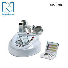 NV-905 beauty & personal care diamond dermabrasion microdermabrasion machine