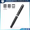 /product-detail/class-black-1080p-hd-pen-camera-video-and-voice-recorder-hidden-camera-60489894106.html