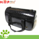 Factory Designer Wholesale Bird Traveller Carrier/Foldable Dog Kennel Cages/Pet Carrier Bag Factory