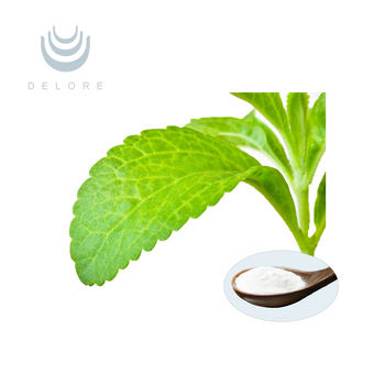 High quality natural Stevia Extract/stick stevia/ stevia tablet dispenser