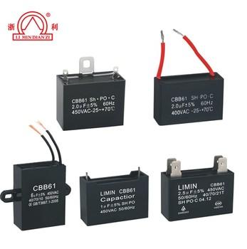 4 Pin 450v Wiring Diagram Capacitor Cbb61 - Buy 4 Pin Capacitor,Wiring  Diagram Capacitor Cbb61,Cbb61 Capacitor 450v Product on Alibaba.comAlibaba.com