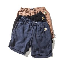 96c13f7c763 Eco Friendly Clothing, Eco Friendly Clothing direct from Shenzhen ...